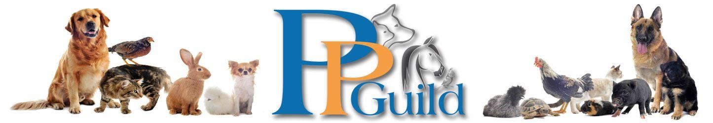 Pet Professional Guild Australia - Guild Archives